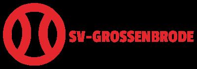 sv-grossenbrode.de